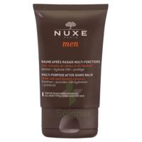 Baume Après-rasage Multi-fonctions Nuxe Men50ml à MONTPELLIER