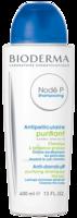 NODE P Shampooing antipelliculaire purifiant Fl/400ml à MONTPELLIER