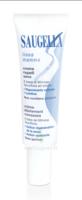 SAUGELLA Crème allaitement anti-crevasses T/30ml à MONTPELLIER