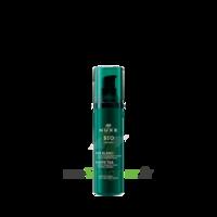 Nuxe Bio Soin Hydratant Teinté Multi-perfecteur - teinte claire 50ml à MONTPELLIER