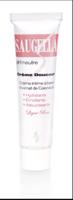 Saugella Crème Douceur Usage Intime T/30ml à MONTPELLIER