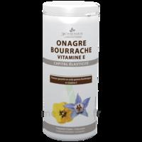 3 CHENES Onagre Bourrache Vitamine E Caps B/150 à MONTPELLIER