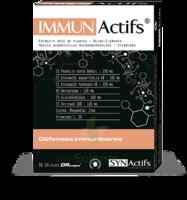 Synactifs Immunactifs Gélules B/30 à MONTPELLIER