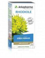 Arkogélules Rhodiole Gélules Fl/45 à MONTPELLIER