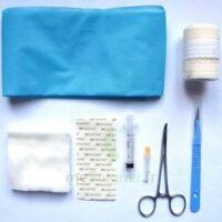 Euromédial Kit retrait d'implant contraceptif à MONTPELLIER