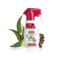 Puressentiel Anti-pique Spray Vêtements & Tissus Anti-Pique - 150 ml à MONTPELLIER