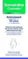 Somatoline Cosmetic Amaincissant Minceur 50+ 150ml à MONTPELLIER