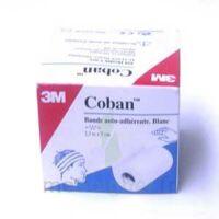 Coban, Bleu (ref. 1582 B) à MONTPELLIER