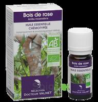 DOCTEUR VALNET Huile Essentielle BIO, BOIS DE ROSE 10ML à MONTPELLIER