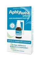 APHTAVEA Spray Flacon 15 ml à MONTPELLIER