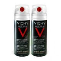 VICHY ANTI-TRANSPIRANT Homme aerosol LOT à MONTPELLIER