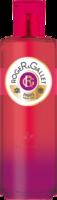 ROGER GALLET Gingembre rouge Eau Fraîche Bienfaisante Parfum à MONTPELLIER