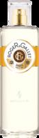 ROGER GALLET Bois d'orange Eau Fraîche Parfumée à MONTPELLIER