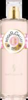 ROGER GALLET Rose Eau Douce Parfumée à MONTPELLIER