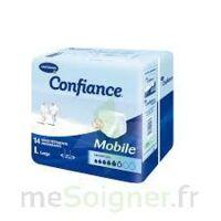 CONFIANCE CONFORT ABS8 XL à MONTPELLIER