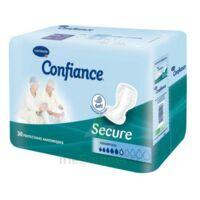 CONFIANCE SECURE Protection anatomique absorption 6 Gouttes à MONTPELLIER