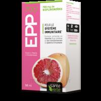 EPP 700 EXTRAIT DE PEPINS DE PAMPLEMOUSSE SANTE VERTE 50ML à MONTPELLIER
