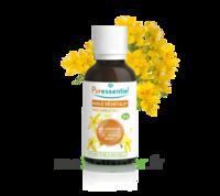 Puressentiel Huiles Végétales - HEBBD Millepertuis BIO* - 30 ml à MONTPELLIER