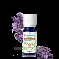 Puressentiel Huiles essentielles - HEBBD Lavande aspic BIO* - 10 ml à MONTPELLIER
