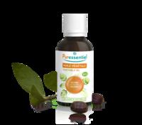 Puressentiel Huiles Végétales - HEBBD Jojoba BIO** - 30 ml à MONTPELLIER