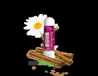 Puressentiel Minceur Inhaleur Coupe Faim aux 5 Huiles Essentielles - 1 ml à MONTPELLIER