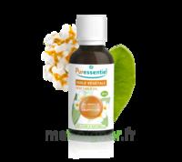 Puressentiel Huiles Végétales - HEBBD Calophylle BIO** - 30 ml à MONTPELLIER