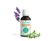 Puressentiel Respiratoire Diffuse Respi - Huiles essentielles pour diffusion - 30 ml à MONTPELLIER