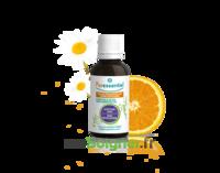 Puressentiel Sommeil - détente Diffuse Zen - Huiles essentielles pour diffusion - 30 ml à MONTPELLIER