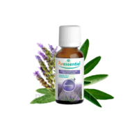 Puressentiel Diffusion Diffuse Provence - Huiles essentielles pour diffusion - 30 ml à MONTPELLIER
