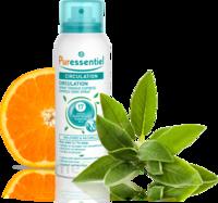 Puressentiel Circulation Spray Tonique Express Circulation - 100 Ml à MONTPELLIER