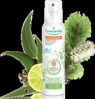 Puressentiel Assainissant Spray Aérien Assainissant aux 41 Huiles Essentielles  - 75 ml à MONTPELLIER