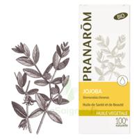 PRANAROM Huile végétale bio Jojoba 50ml à MONTPELLIER