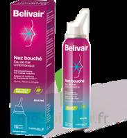 Belivair Solution nasale nez bouché 125ml à MONTPELLIER