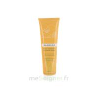 Klorane Dermo Protection Crème dépilatoire 150ml à MONTPELLIER