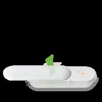 PHYTOSUN AROMS Diffuseur ultrasonique pocket à MONTPELLIER