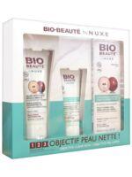 Bio Beauté Coffret 1 2 3 objectifs peau nette à MONTPELLIER