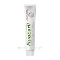 Fluocaril Bi-Fluoré 145 mg Pâte dentifrice blancheur 75ml à MONTPELLIER