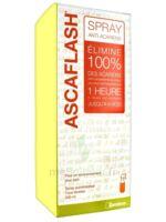 Ascaflash Spray anti-acariens 500ml à MONTPELLIER