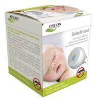 Babyfriend 0058 Appareil ultra-sons moustiques à MONTPELLIER