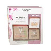 Vichy Neovadiol Rose Platinium Coffret à MONTPELLIER