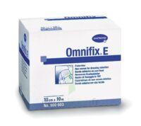 Omnifix® elastic bande adhésive 10 cm x 5 mètres - Boîte de 1 rouleau à MONTPELLIER