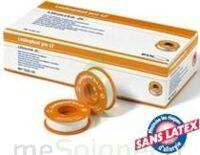 Leukoplast Pro LF Sparadrap tissé très adhésif 2cmx5m à MONTPELLIER
