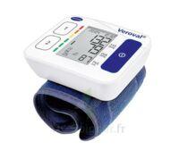 Veroval Compact Tensiomètre électronique poignet à MONTPELLIER