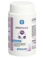 Ergymag Magnésium Vitamines B Gélules B/90 à MONTPELLIER