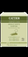 Argile Verte Surfine - 1 Kg à MONTPELLIER
