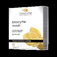 Biocyte Mask Masque hydratant 1 Sachet à MONTPELLIER