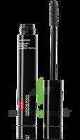Tolériane Mascara volume Noir 7,6ml à MONTPELLIER