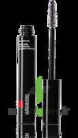 TOLERIANE Mascara extension noir 8,4ml à MONTPELLIER