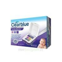 Clearblue Moniteur de fertilité avancé à MONTPELLIER