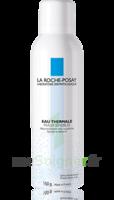 La Roche Posay Eau thermale 150ml à MONTPELLIER